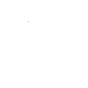大阪府の排水管清掃や貯水槽清掃・岸和田市のゴミ回収事業の株式会社山本設備の事業日誌